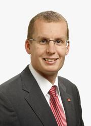Martin Müller von den Spielautomaten Tricks auf spielautomatentricks.eu