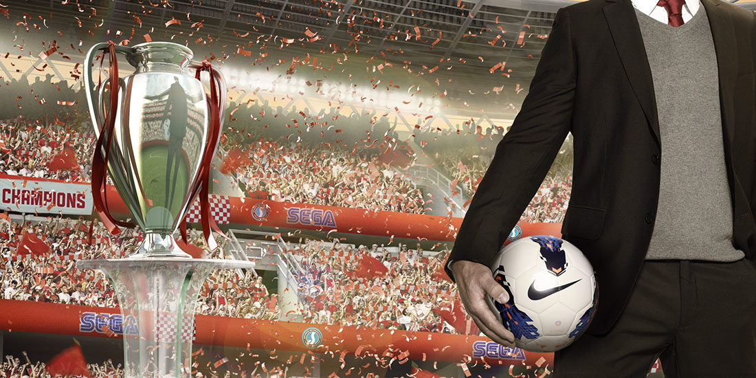 Guide: Nybegynnertips til Football Manager 2016 - del 2