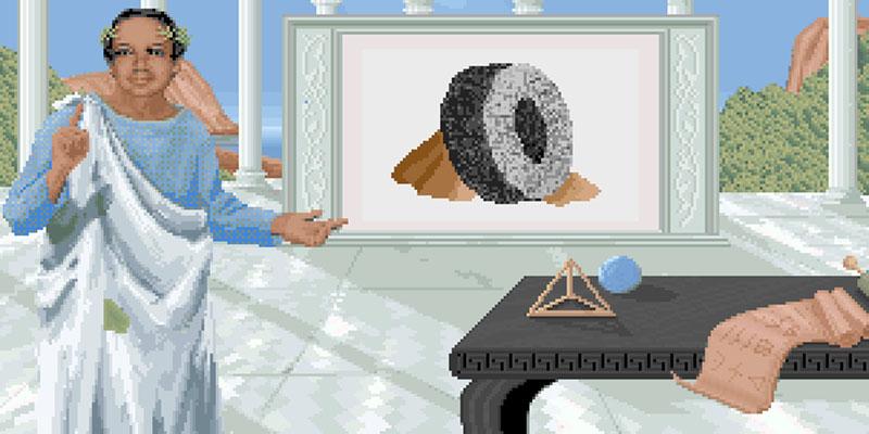 Spilldagbok: Sid Meier's Civilization (del 1)