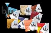 Blu Cigs eLiquid Review – SPINFUEL VAPE MAGAZINE