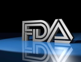 FDA craking down on Facebook