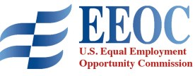 eeoc antidiscrimination
