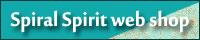 Spiral Spirit WEB SHOP