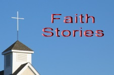 The Greatest Story – Bible Introduction