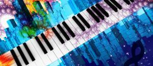 Summer Music Series – One Sunday Concert