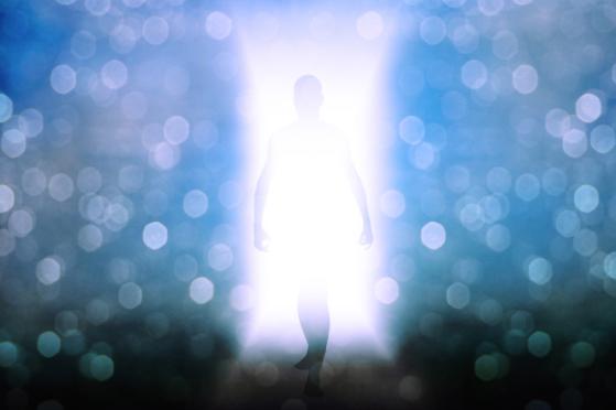 spirit release attachment release