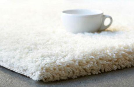 Αυτό το καθαριστικό για χαλιά είναι τόσο αποτελεσματικό που μέχρι και τον καφέ σας θα ακουμπάτε άφοβα στα χαλιά σας!