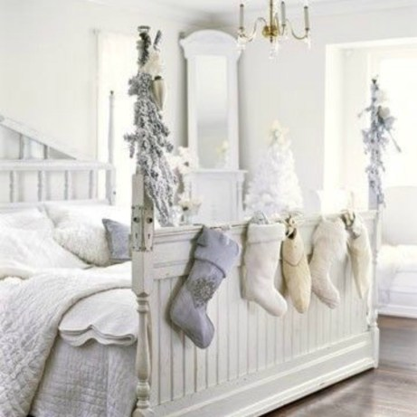 thehomeissue_dentro13