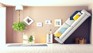 thehomeissue_(livingroom)00