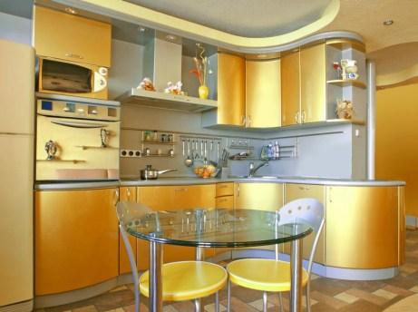 thehomeissue_(kitchencabinet)02