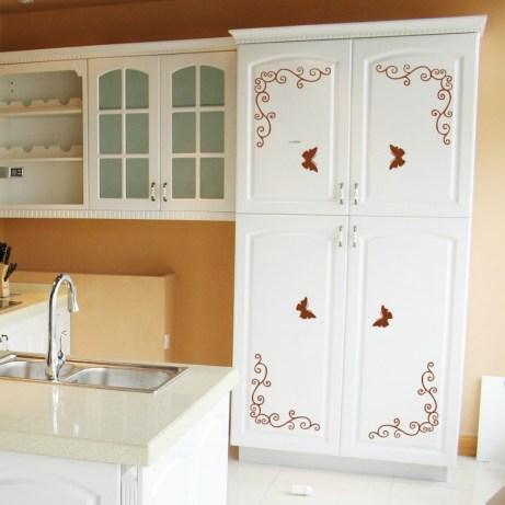 thehomeissue_(kitchencabinet)04