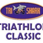 Tri Shark Triathlon is almost full.