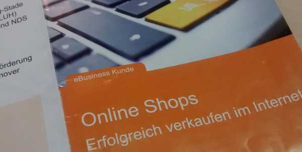 e-commerce-elotsen