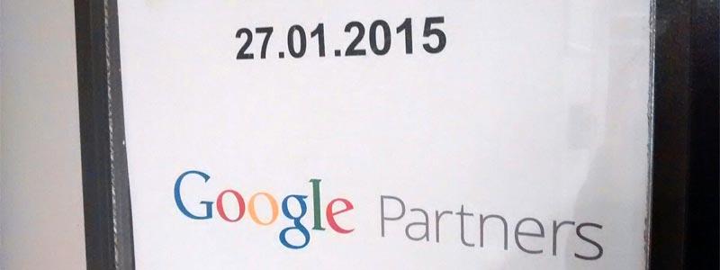 google-partner-titel