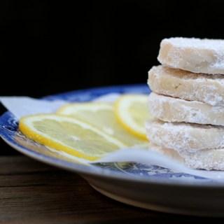 Lemon Shortbread4