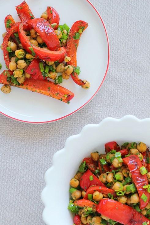 Avoca Salad 3