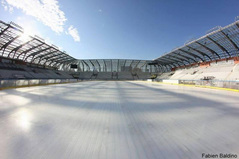Grenoble  8