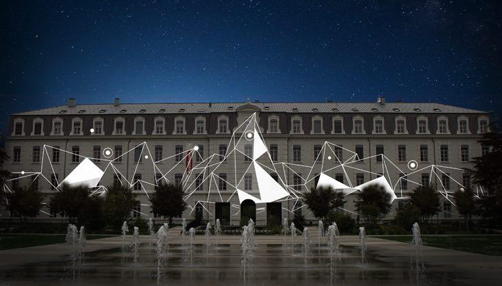 Grenoble 7
