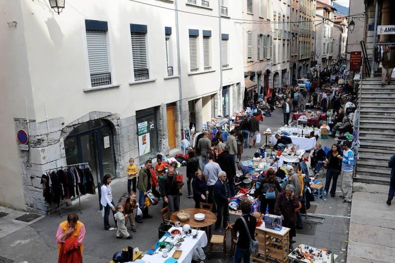 Grenoble 9