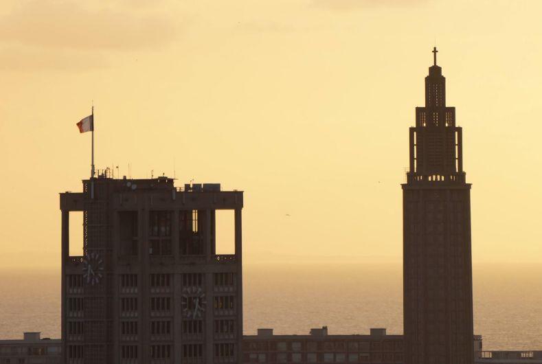 Le Havre 9