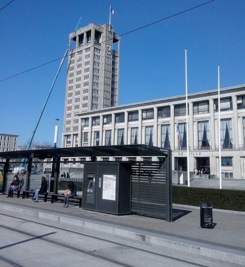 Le Havre 4