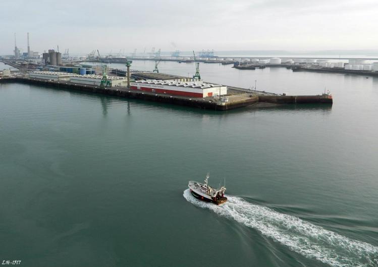 Le Havre 7