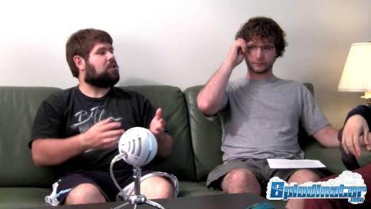 Radio Splode Episode 74: Mattrick'd Out and Iwata Still In