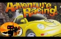 Beetle Adventure Racing – Definitive 50 N64 Game #30