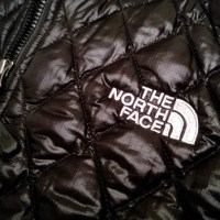 Review: The North Face Thermoball Hoodie Jacket