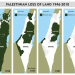 Image from Jewish Voice for Peace http://www.jvpchicago.org/resources/brief-history