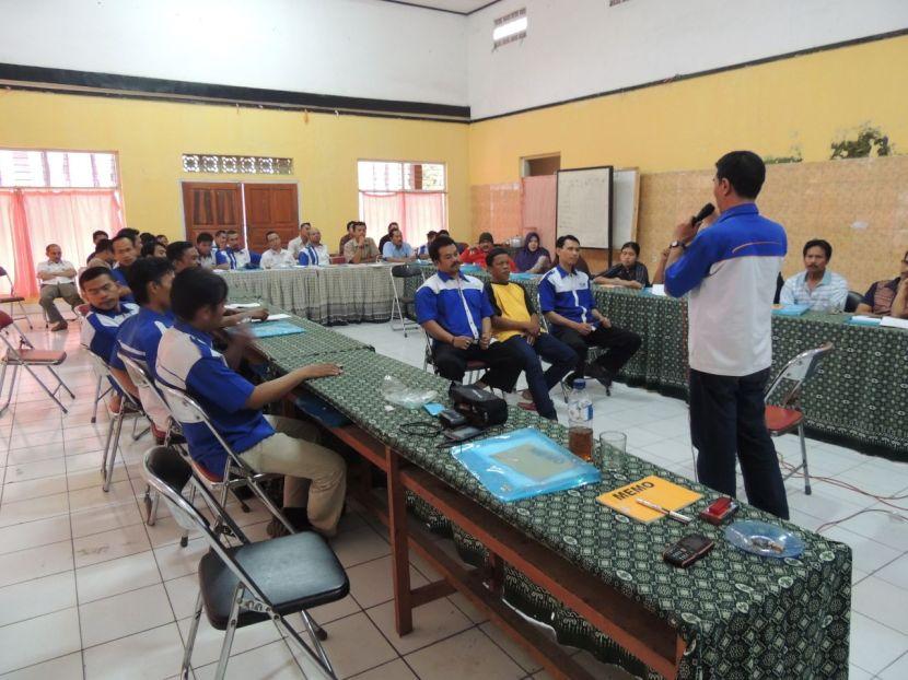 Pendidikan Advokasi SPN Kabupaten BANDUNG (2)