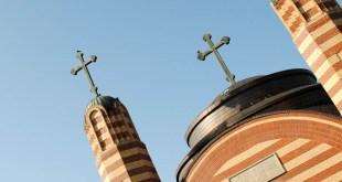 Holy Trinity Orthodox Church- Tracy Simmons/SpokaneFAVS