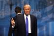 Donald Trump/Commons Wikimedia