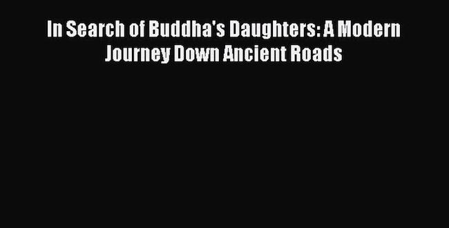 buddhasdaughters2