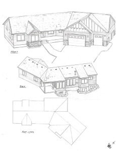 rob stone new house design drawing