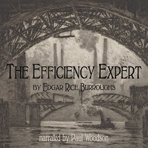 efficiencyexpert-pwoodson