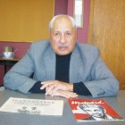 St. Paul native spearheads projects highlighting Black achievement — Rondo, Toni Stone, Jimmy Lee, Dred Scott left imprint  on Minnesota history