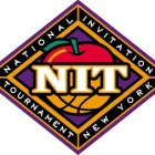 Why so little love for the NIT?