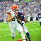 Browns upset Vikings 31-27!