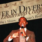 St. Cloud State University holds fifth annual Power in Diversity Leadership Conference