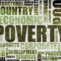 poverty graphicweb