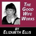 Elizabeth Ellis The Good Wife