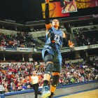 WNBA Finals | Lynx vs Sparks Game 3 Preview