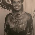 Jeanne Davis-Dixon