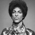University of Minnesota to award honorary degree to Prince