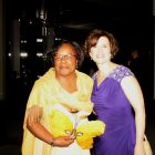 Twin Cities UNCF exceeds fundraising goal
