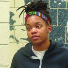 Offensive comments drive athlete from U of M track team