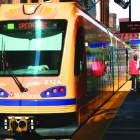 Riding the Green Line: Why shared public space matters