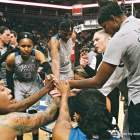 WNBA Finals Preview | Lynx vs Sparks — match up of league's best