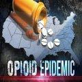 rsz_opioid-abuse-771x434